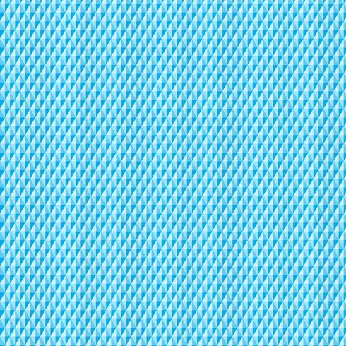Fundo geométrico sem emenda abstrato com tom azul.