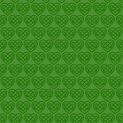 Heart Romantic Love graphic