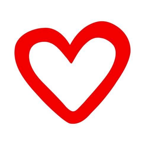 Heart Romantic Love afbeelding