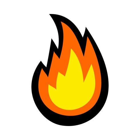 火焰卡通 免費下載 | 天天瘋後製