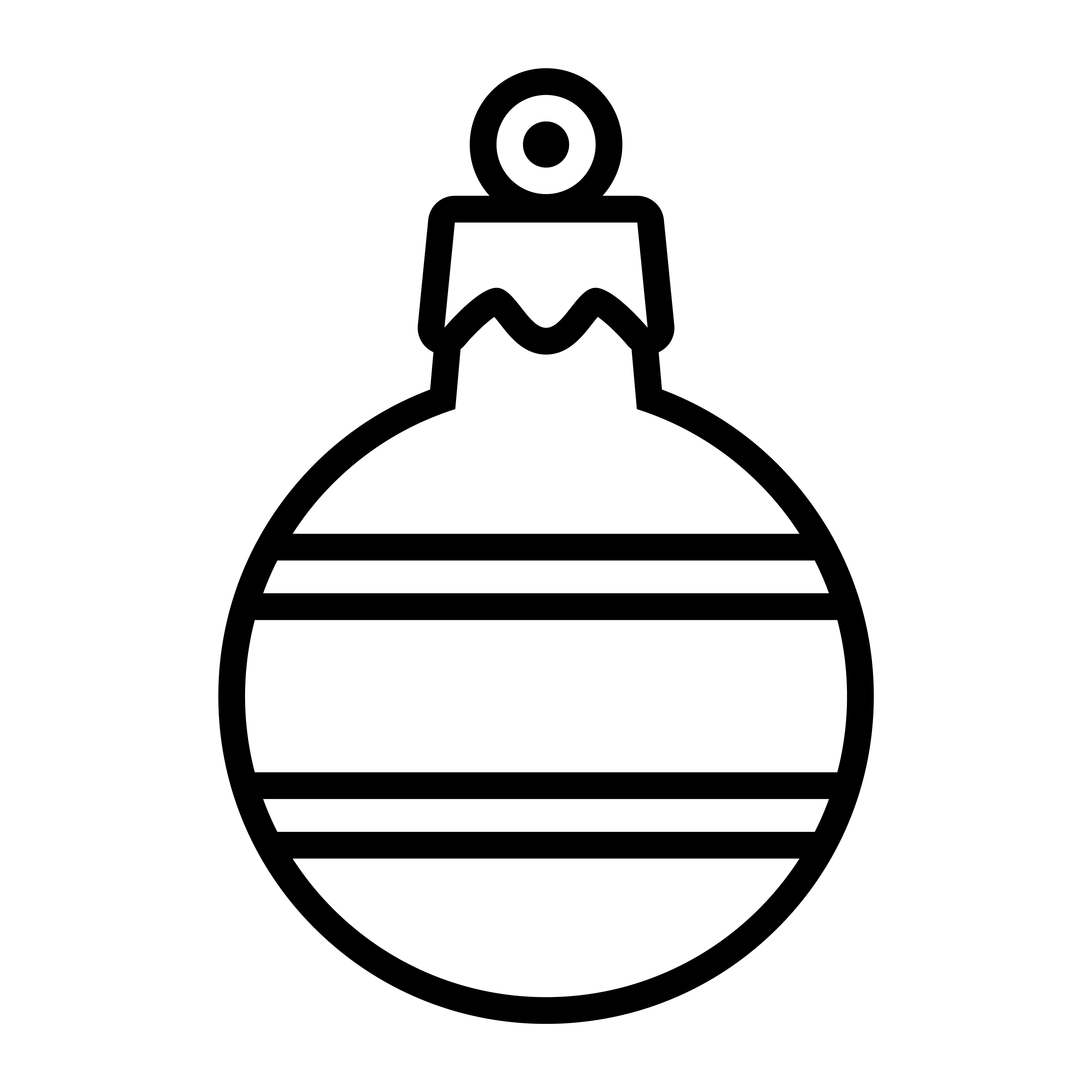 Christmas Ornament - Download Free Vectors, Clipart ...