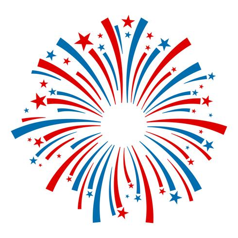 Exploding Fireworks logo vector icon - Download Free ... Fireworks Icons Free