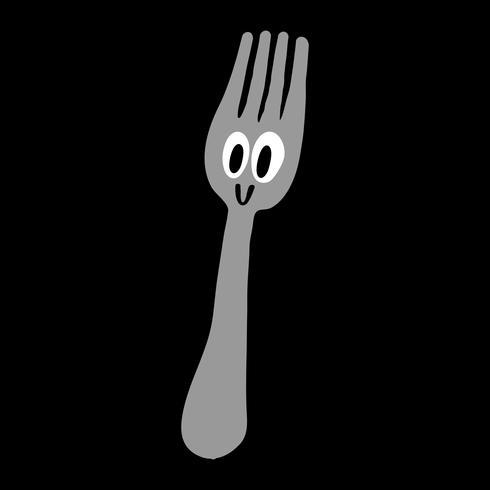 Eetstok