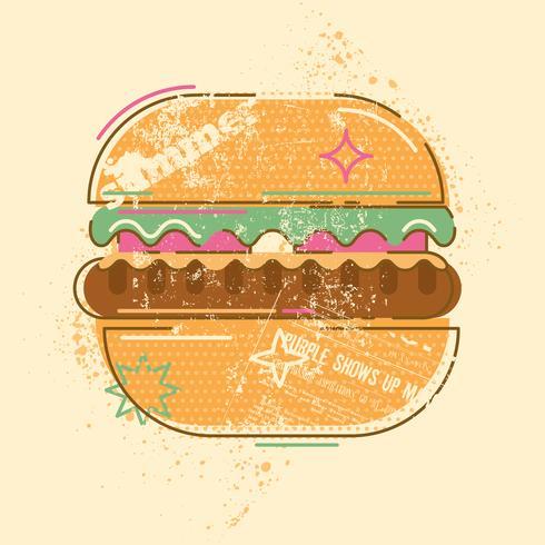 Sommerzeit Essen