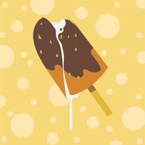 gelato estivo