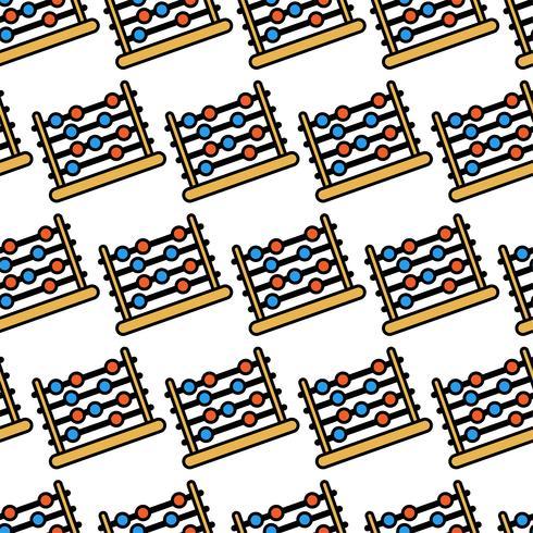 Strumento di conteggio Abacus