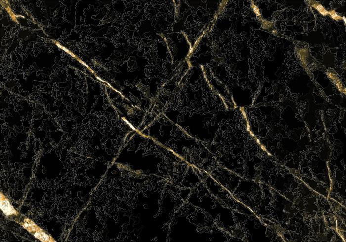 Abstract dark gold background.