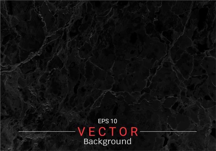 Textura de mármol negro, se puede utilizar para crear un efecto de superficie para su producto de diseño.