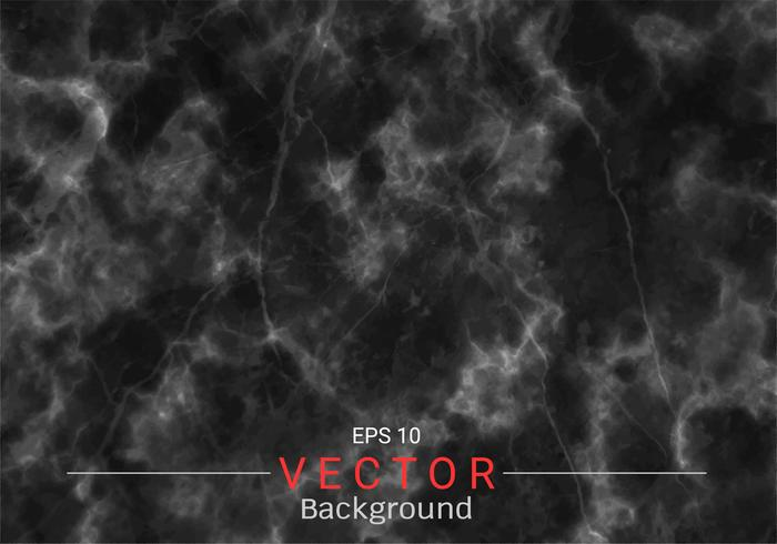 Black marble texture, Can be used to create surface effect for your design product. vector