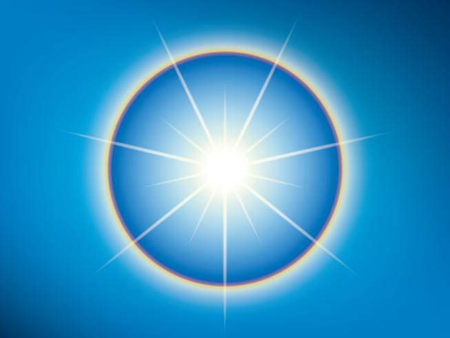 Sol vektor