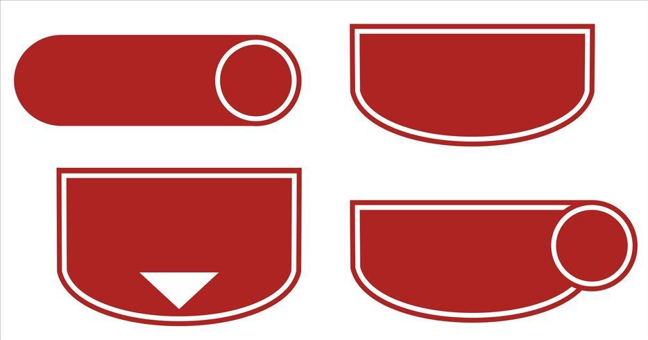 Verkoop banner sjabloonontwerp, grote verkoop speciale aanbieding. einde van het seizoen speciale aanbieding banner. vectorillustratie - Vektör vector