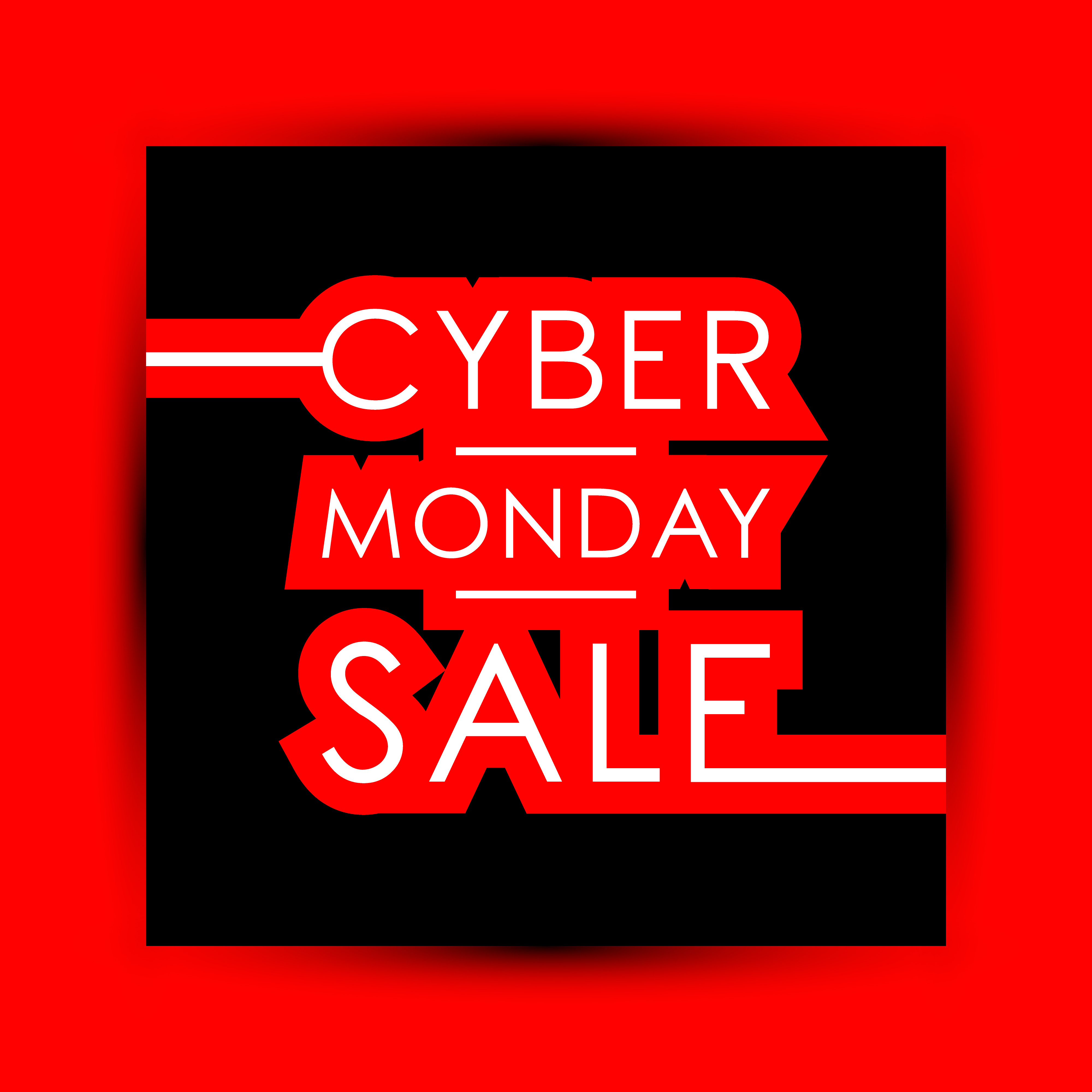 It is a picture of Dramatic Cyber Monday Drawing Tablet