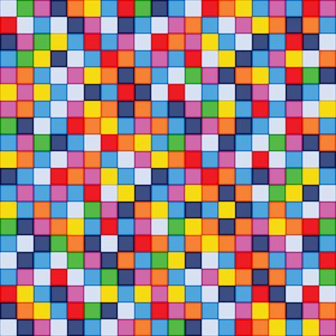 pixel2 vetor