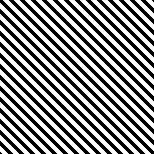 Line seamless pattern