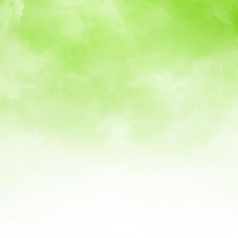 Wit wolkendetail op groene natral achtergrond en textuur met exemplaarruimte.