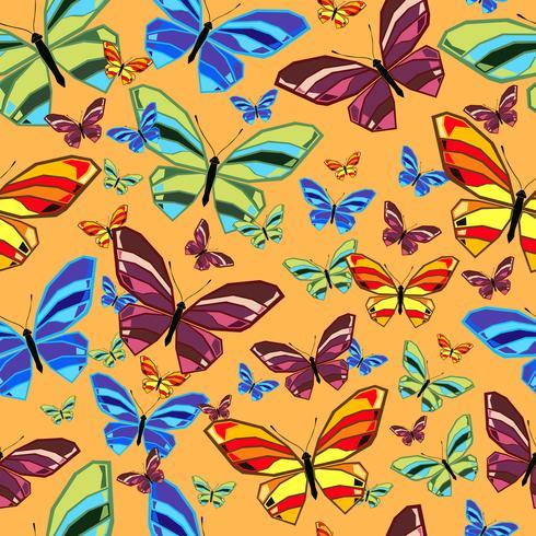 Mariposa2 vector