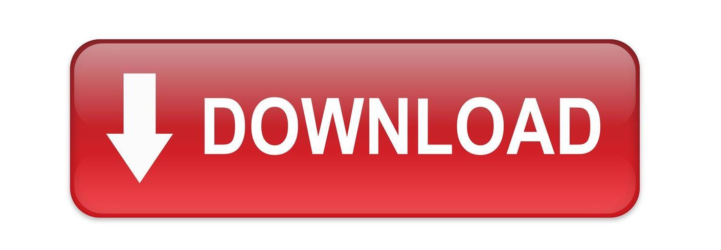 Downloaden. Knop downloaden. Illustratie, gegevens.