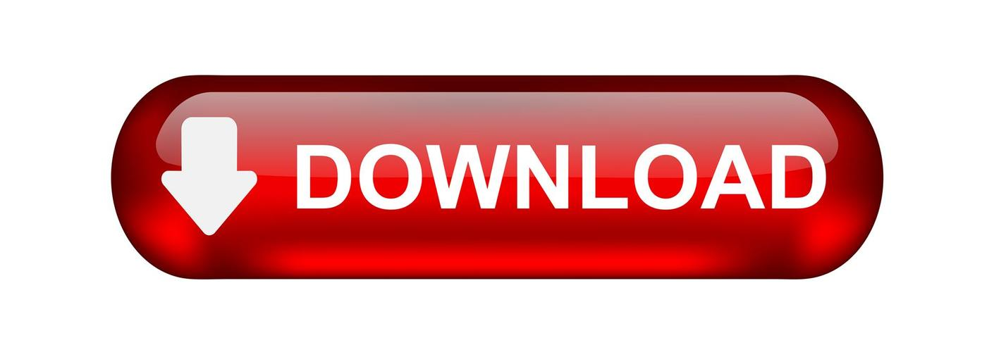 Download. Download Button. Illustration, data. - Download Free ...