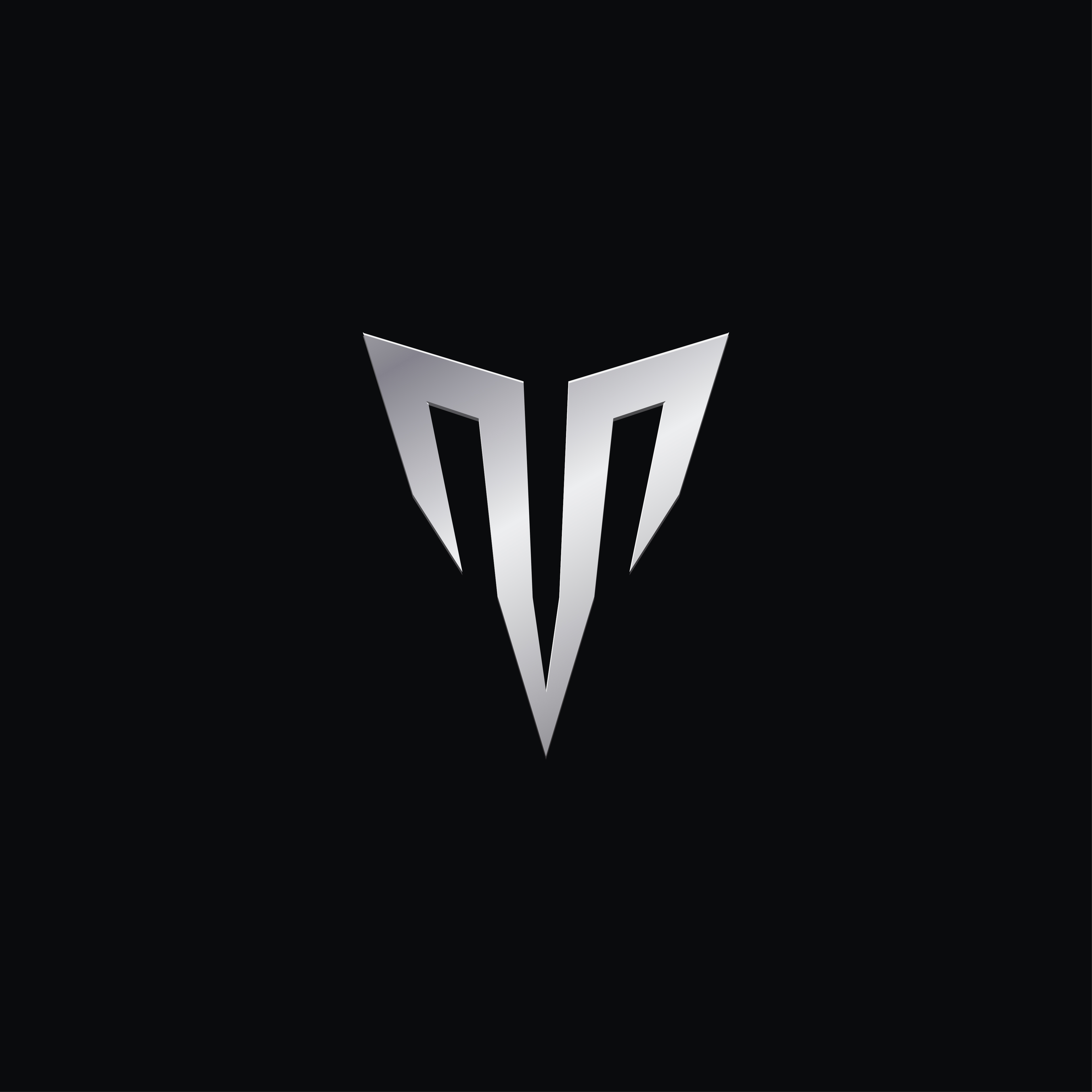 Creative Luxury Letter T Logo Concept Design 562543 Vector