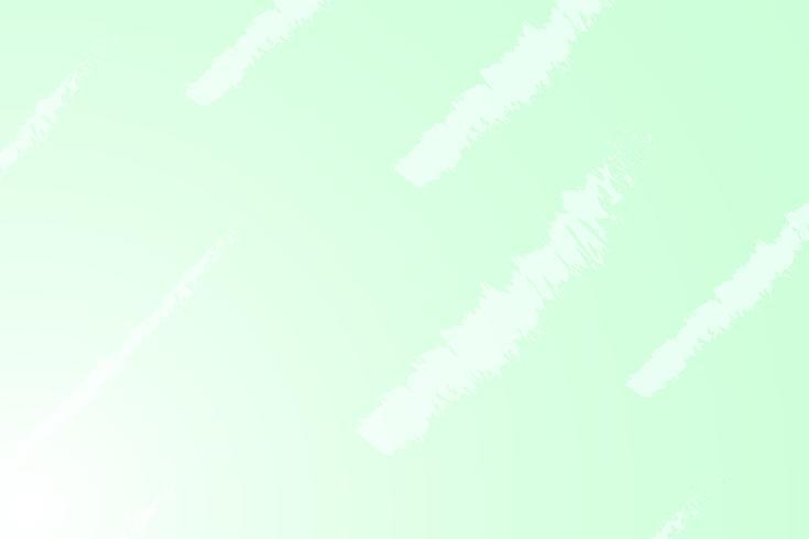 gradiente di sfondo astratto Composizione di forme dinamiche vettore