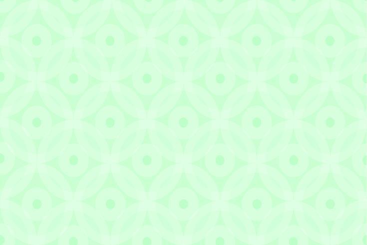 gradiente abstrato formas dinâmicas fundo gradiente azul