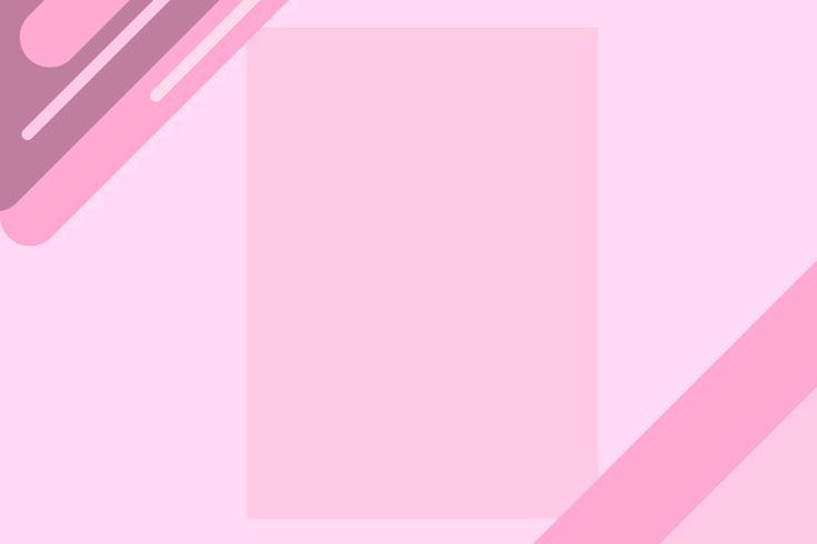 abstrakter Hintergrund mit Farbverlauf Dynamische Formen Komposition