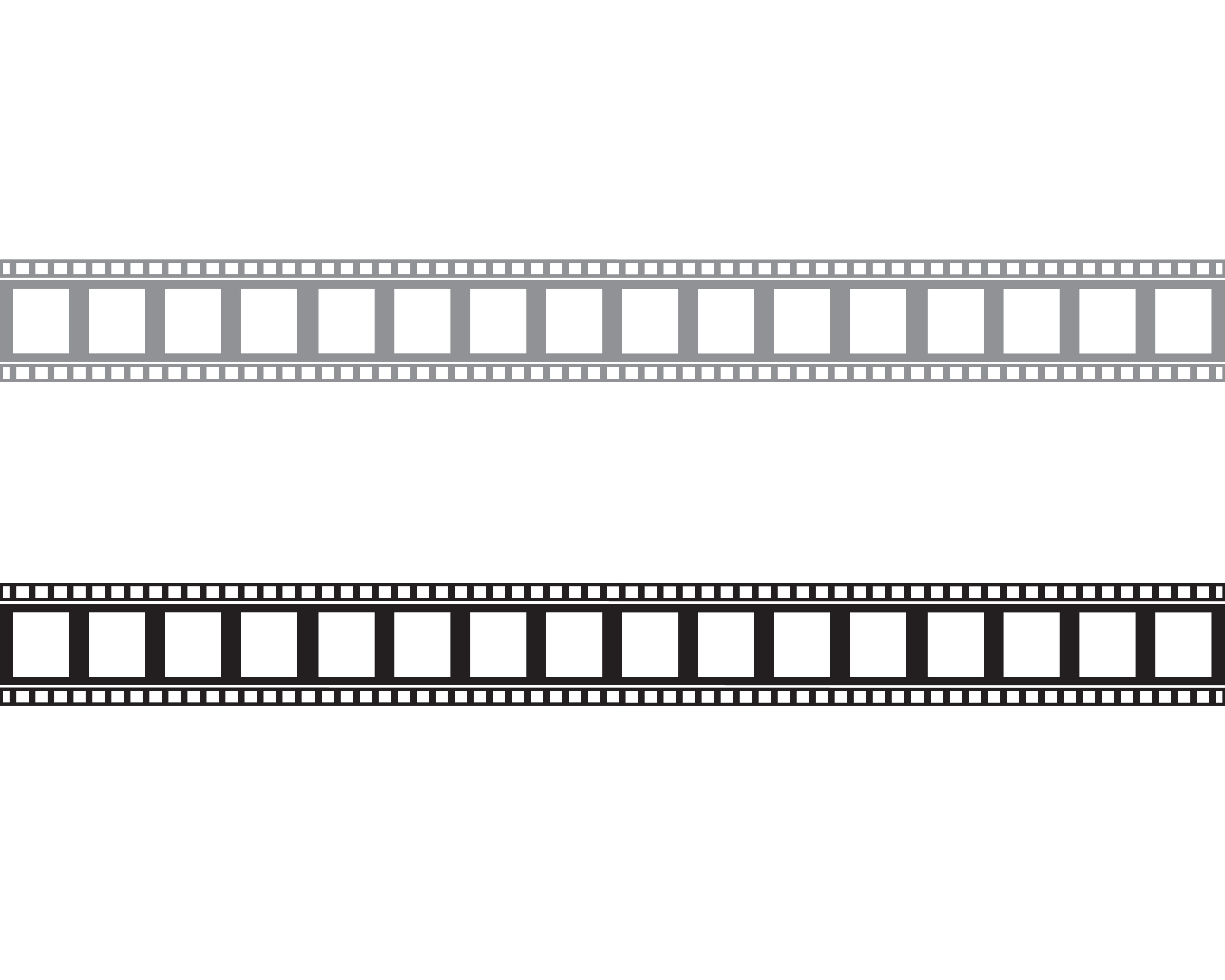 film-strip-icon