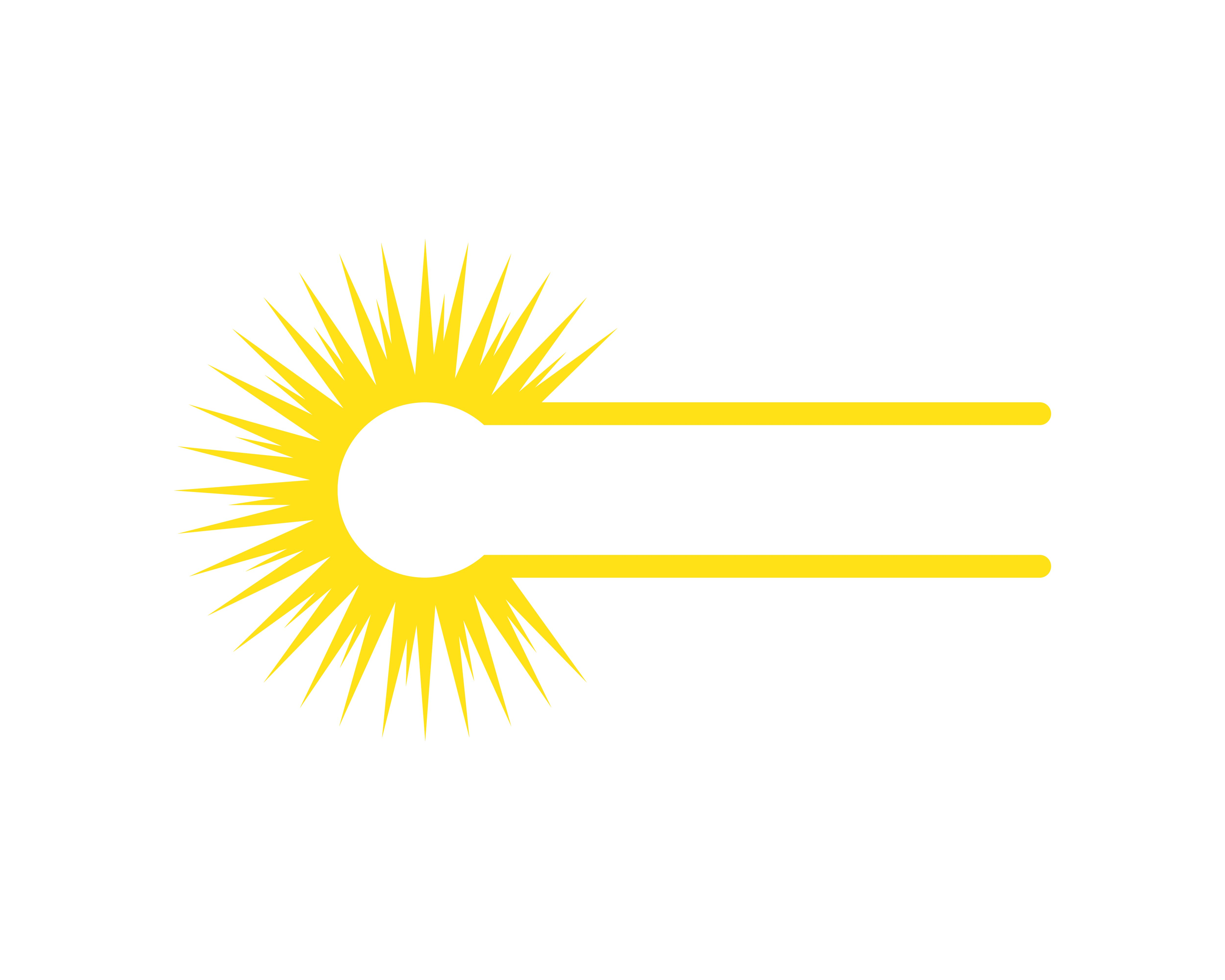 Sun logo and symbols star icon web Vector - - Download ... Symbols Copy And Paste Sun