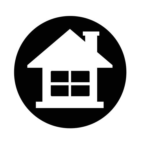 Icona Home