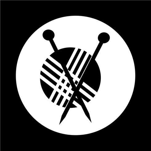 brei pictogram vector