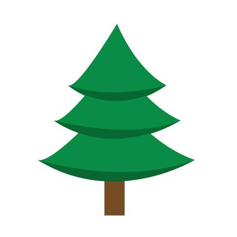 Symbol Weihnachtsbaum.Weihnachtsbaum Symbol Kostenlose Vektor Kunst Archiv Grafiken