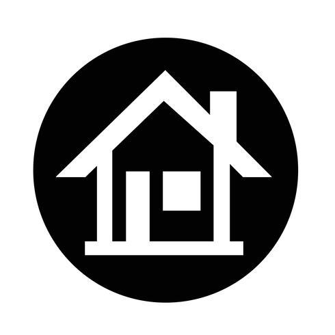 Home-pictogram