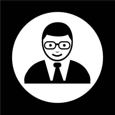 icono de usuario de personas