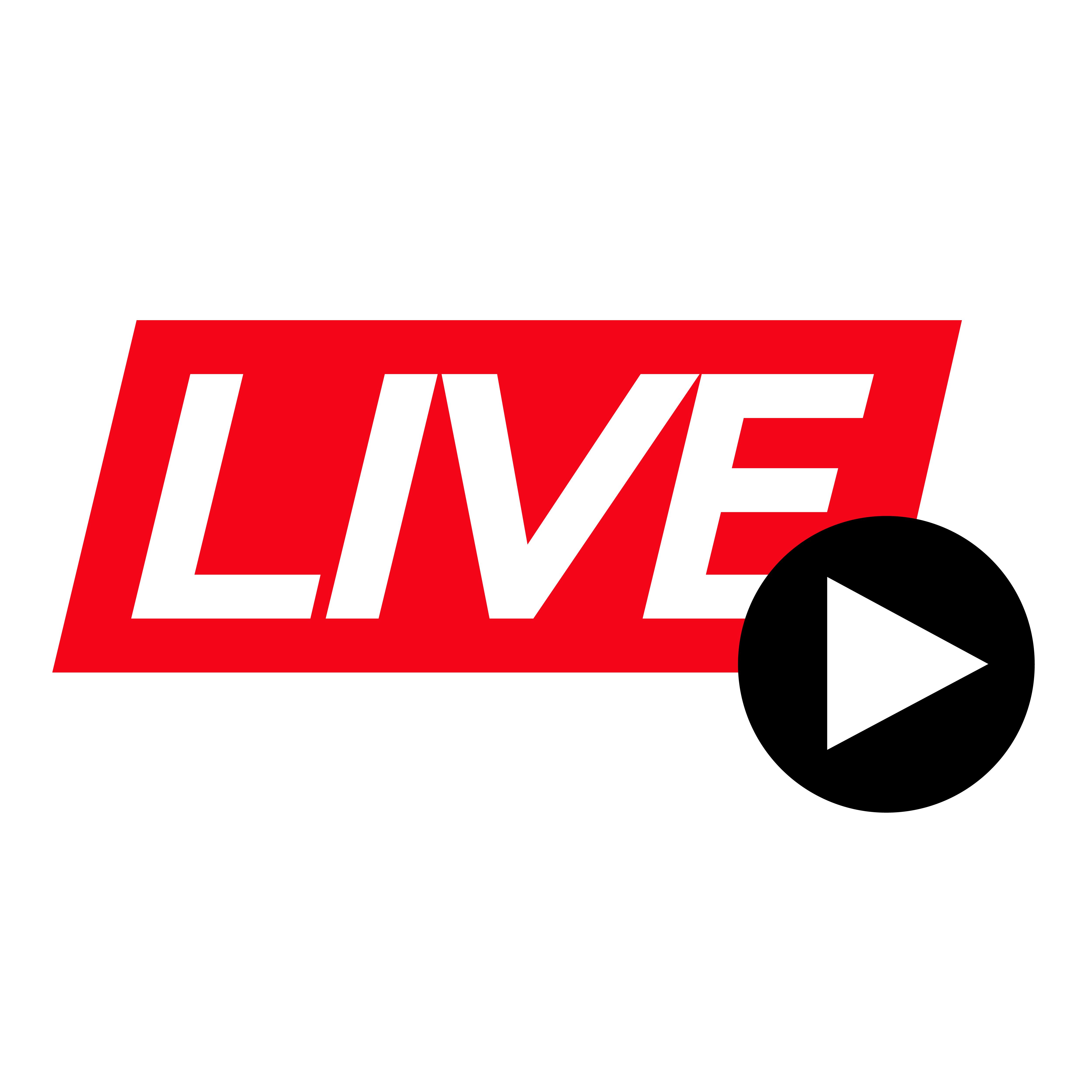 Einsfestival Live Streaming