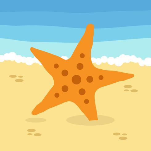 Horario de verano y playa