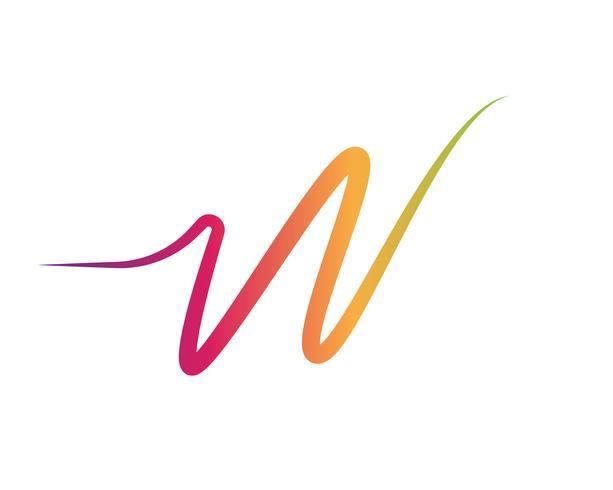 Geluidsgolven vector illustratie