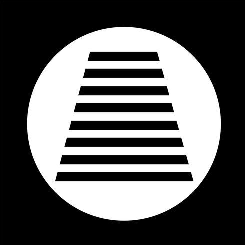 icona della scala