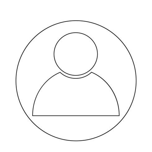 Personensymbol