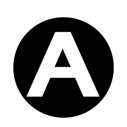 Additional  Icon