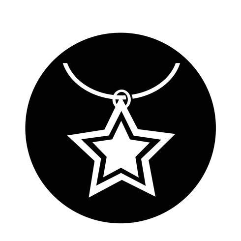 Icona della collana