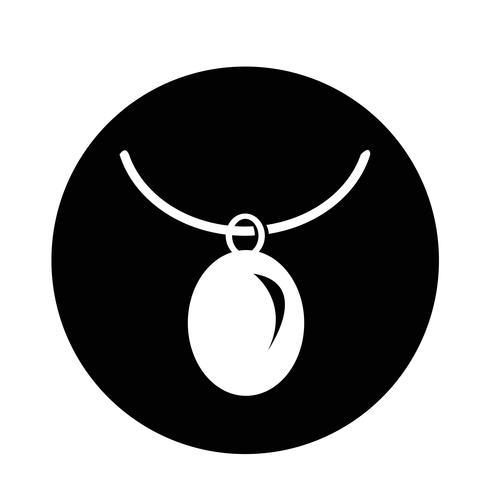 Ketting pictogram