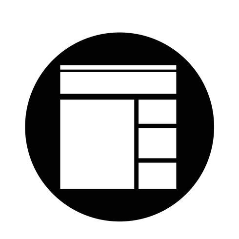 Prototype pictogram
