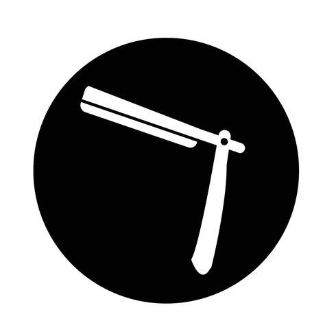 Ícone Shaver