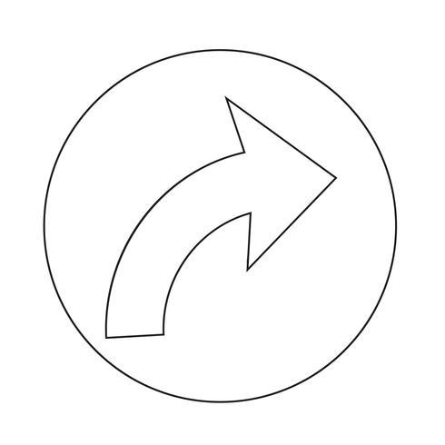 pictogram opnieuw uitvoeren