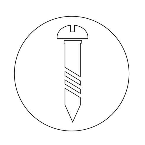Schraubensymbol