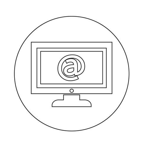 TV-Symbol