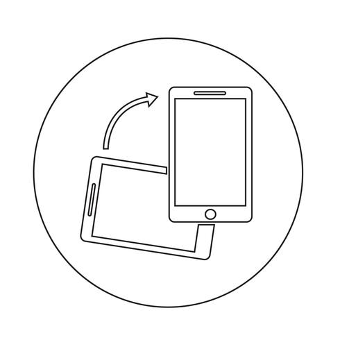 mobiltelefonikon