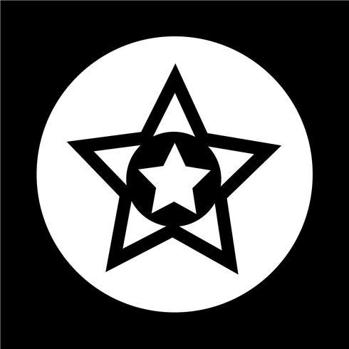 Lieblingssymbol Stern
