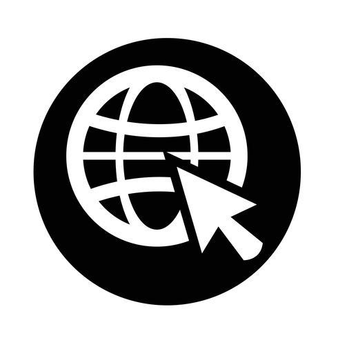 go web icon
