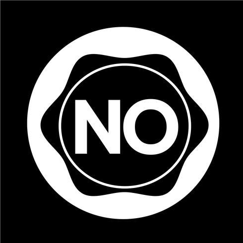 nessun pulsante